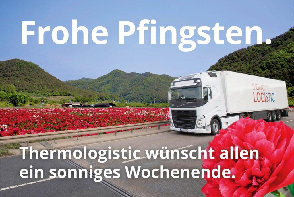 210520_TL_Pfingsten_WEB